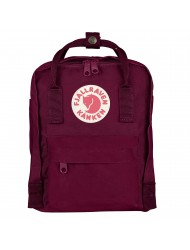 BALO KANKEN MINI - PLUM 23561-420